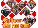 bazar-kuliner-sam-poo-kong.jpg