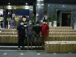 bea-cukai-semarang-berhasil-mengamankan-ratusan-slof-rokok-ilegal-siap-edar-di-daerah-grobogan.jpg