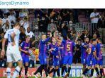 bek-barcelona-gerard-pique-merayakan-gol-dalam-laga-grup-e-liga-champions.jpg
