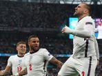 bek-timnas-inggris-luke-shaw-selebrasi-euro-2020-italia-dan-inggris-di-stadion-wembley.jpg