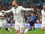bek-timnas-inggris-luke-shaw-uefa-euro-2020-italia-dan-inggris-di-stadion-wembley.jpg
