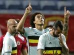 belgia-menang-dengan-skor-6-0-atas-gibraltar_20161011_065355.jpg