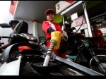beli-bensin.jpg