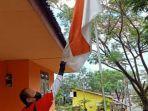 bendera-indonesia-lusuh-pekalongan.jpg