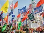bendera-partai-politik-atau-parpol_20180228_091019.jpg