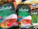 beras-batlah-dari-sragen-tembus-pasar-expor-arab-saudi.jpg