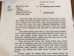 beredar-kabar-anggota-komisioner-kpid-provinsi-jawa-tengah-berinisial-tm-terancam-diberhentikan_20180527_231858.jpg