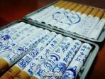 berhenti-merokok_20160602_212146.jpg
