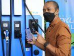 beri-kemudahan-pengguna-kendaraan-listrik-pln-luncurkan-aplikasi-chargein.jpg