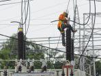 berikut-ini-jadwal-pemadaman-listrik-bergilir-di-wilayah-pln-jawa-tengah-di-yogyakarta_20180110_094200.jpg