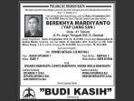 berita-duka-berekhya-mardiyanto.jpg