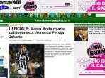 berita-transfer-marco-motta-ke-persija-jakarta-yang-dimuat-media-italia-tuttomercatoweb.jpg