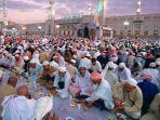 bersetubuh-bulan-puasa-ramadhan-siang-hari.jpg