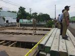 beton-pjm_20171122_134249.jpg