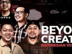 beyond-creator-youtuber.jpg