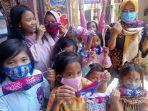 bikin-masker-batik.jpg