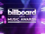 billboard-musics-awards-2018_20180522_213926.jpg