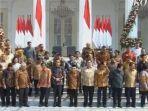 biodata-lengkap-menteri-jokowi-maruf-amin-kabinet-indonesia-maju.jpg