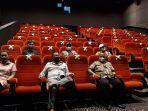 bioskop-kota-tegal-boleh-buka.jpg