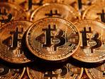 bitcoin_20150907_103002.jpg