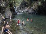 black-canyon-yang-ada-di-desa-kayupuring-kecamatan-petungkriyono-kabupaten-pekalongan.jpg