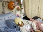 bocah-berusia-sembilan-tahun-malik-eissa-saat-dirawat-di-salah-satu-rumah-sakit-israel.jpg