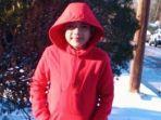 bocah-lelaki-berusia-11-tahun-yang-meninggal-dalam-cuaca-dingin.jpg