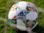 bola-uefa-nation-league_20180906_234219.jpg