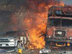 bom-truk-di-somalia-mengakibatkan-189-orang-tewas_20171015_222200.jpg