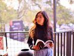 book-lover-muflika-nur-fuaddah.jpg