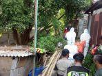 bpbd-kota-denpasar-bersama-petugas-kepolisian-saat-melakukan-evakuasi-jasad-laki.jpg