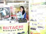 branch-manager-riitachi-jawa-tengah-listyarini-meitasari_20160903_133009.jpg