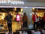 brand-fashion-ternama-asal-amerika-serikat-hush-puppies.jpg