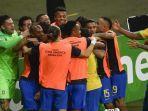brasil-lolos-final-copa-america-2019.jpg