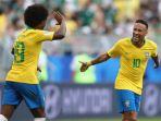 brasil-lolos-ke-perempat-final-piala-dunia-2018_20180702_230333.jpg