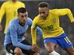 brasil-vs-uruguay.jpg