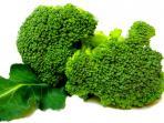 brokoli-untuk-turunkan-kolesterol-jahat_20151010_120448.jpg