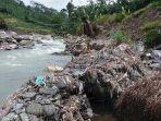 bronjong-sepanjang-sekitar-100-meter-di-sungai-pekacangan-ambrol_20161220_193149.jpg