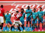 bruno-fernandes-mencetak-gol-kelima-sekaligus-gol-penutup-bagi-manchester-united.jpg