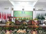 bu-cabang-muslimat-nu-kabupaten-tegal.jpg