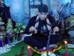 budayawan-sekaligus-ahli-spritual-asal-semarang-nuryanto-alias-mbah-bejo.jpg