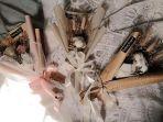 buket-bunga-vintage-rusthic-hasil-karya-mahasiswa-feb-unsoed-purwokerto.jpg