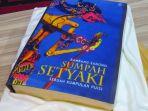 buku-sumpah-setyaki-kumpulan-puisi-bambang-sadono_20180401_114922.jpg