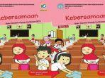 buku-tematik-7-kelas-2-sd.jpg