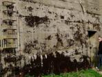 bunker-nazi_20160423_095907.jpg