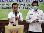 bupati-batang-wihaji-dan-wabup-suyono-melaunching-aplikasi-batang-career.jpg