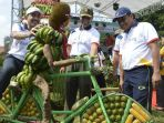 bupati-haryanto-kiri-dan-jajaran-forkompinda-dalam-acara-festival-pangan-lokal_20181104_190419.jpg