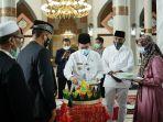 bupati-haryanto-resmikan-masjid-agung-juwana.jpg