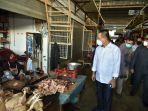 bupati-kebumen-arif-sugiyanto-tinjau-pasar-tradisional.jpg