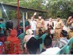 bupati-kendal-safari-ramadan2.jpg